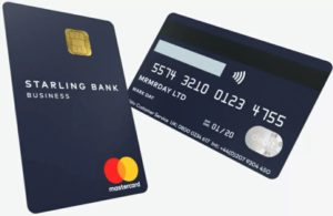 – CASH Worldwide's Vertical & Half GGG Cards. –