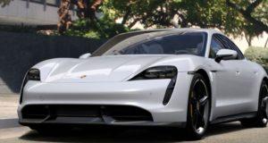 2021 Premium EVs