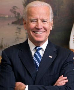 Biden's Judicial Nominees