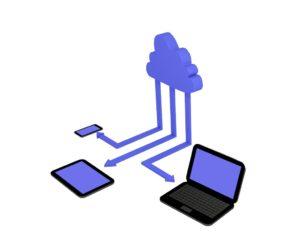 Great Cloud Computing Surge
