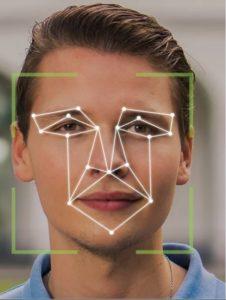 EU Wants To Ban AI Face Recognition
