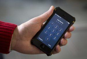Turn Off, Turn On: Stops Top Phone Hacks