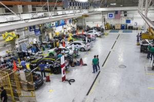 GM's Chip Fix