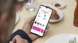 PayPal Launches Super App.