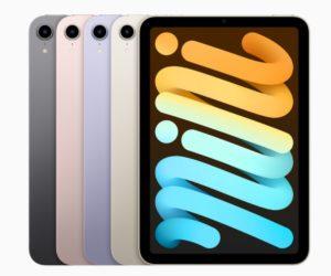 iPad Mini As A Phone