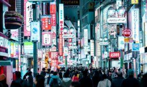 World's Safest City 2021
